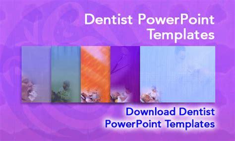 Free dental powerpoint templates costumepartyrun powerpoint templates free download for dentistry gallery toneelgroepblik Choice Image
