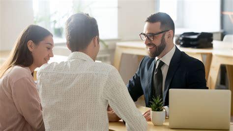 Dati Assicurazioni Gdpr Il Trattamento Dei Dati Personali In Ambito Assicurativo