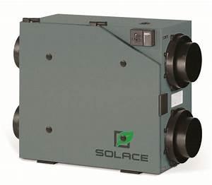 Greentek Solace Xph 1 5  Hrv