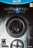 Resident Evil Revelations - Wii U - IGN
