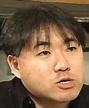 外崎春雄个人资料/图片/视频全集-搜狐视频