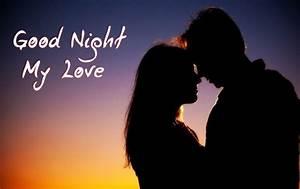 Good Night Romantic Love Shayari Sms In Hindi – Ever Shayari