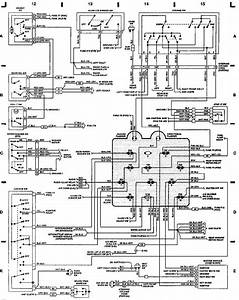 Jeep 5 2 Wiring Diagram : pin by sarah lesman on jeep pinterest ~ A.2002-acura-tl-radio.info Haus und Dekorationen