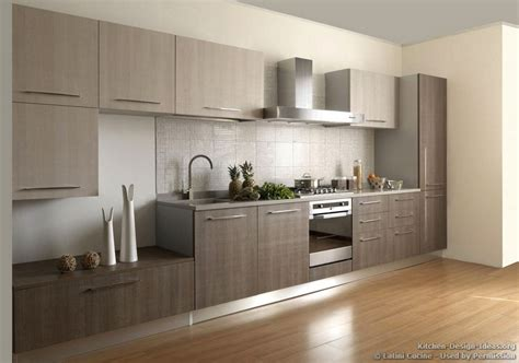 Kitchen Cabinets, Grey, Wood  Google Search Rehab