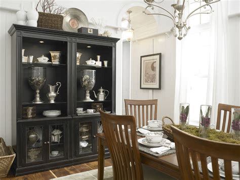 wonderful ideas  dining room cabinets