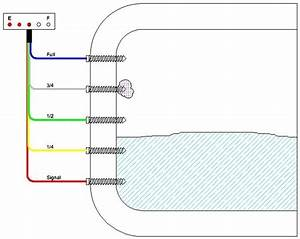 Gallery Of Atwood Hot Water Heater Wiring Diagram Download