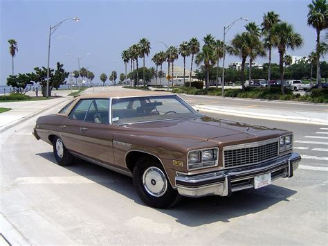 Buick Lesabre Wiki by File 1976 Buick Lesabre Custom Jpg Wikimedia Commons