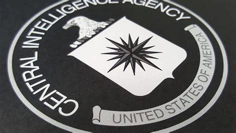 wikileaks suggests cia planned car hacks