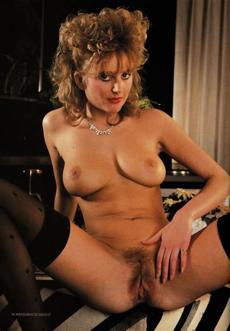 Alison Brown Nude Pics Page