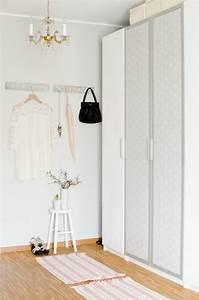 Rigipswand Schrank Aufhängen : kleider aufh ngen ohne schrank cemiffufae ~ Lizthompson.info Haus und Dekorationen