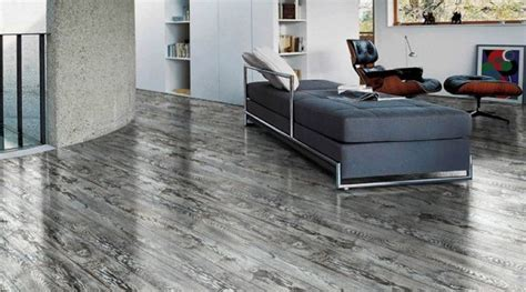 hardwood floors gray 14 inspirations of grey hardwood floors interior design inspirations