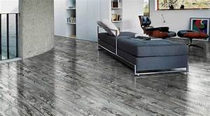 14 inspirations of grey hardwood floors - Interior Design