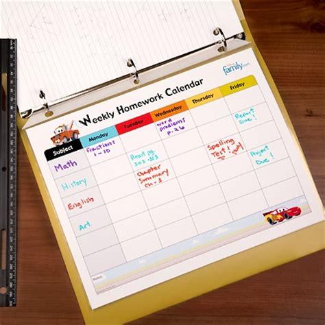 recipe daily sweepstakes calendar free printable weekly homework calendars