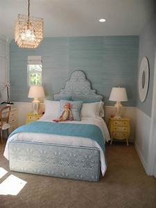 teenage girls bedroom ideas blue | Bedroom | Pinterest