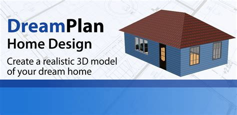 Dreamplan Home Design Free Amazonfr Appstore Pour Android