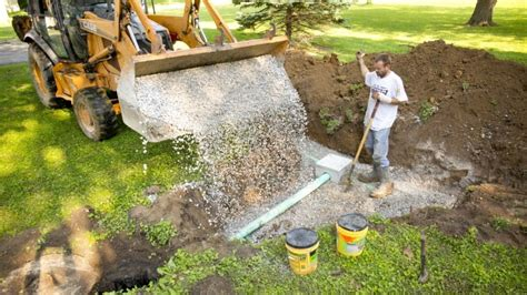 cost  install  septic system angies list