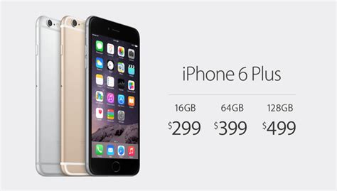 iphone 6 tmobile price iphone 6 and iphone 6 plus what we know about apple s Iphon