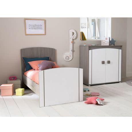 chambre bébé9 chambre lit 70x140 commode armoire jules vente en ligne