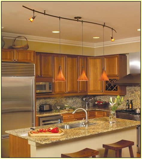 curved track lighting uk lighting  home design ideas
