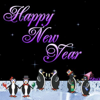 Happy New Year 2017 Animated Wallpaper - animated happy new year wallpapers 2017 happy holidays