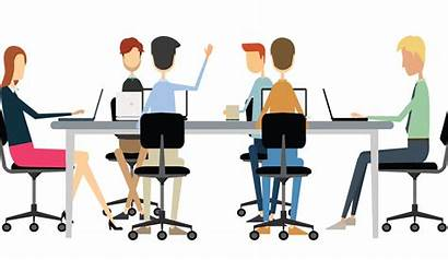 Meetings Plan Effective Meeting