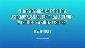 Astronomy Quotes. QuotesGram