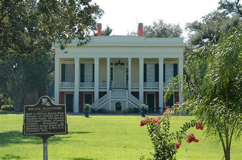 southern plantation house plans house plan southern plantation mansions plantation