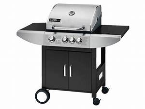 Barbecue A Gaz Pas Cher : bien choisir un barbecue gaz pas cher conseils et prix ~ Dailycaller-alerts.com Idées de Décoration