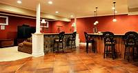 basement remodeling pictures Basement Renovations Calgary - Classic Craft Homes