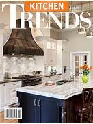 Kitchen And Bathroom Magazine Canada by Interior Design Magazines Archive Top 100 Interior Design Magazines That