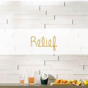 Parement Bois Adhesif : 50 meilleures images du tableau bois et relief de gascogne ~ Premium-room.com Idées de Décoration