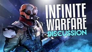 Forum Call Of Duty : call of duty infinite warfare discussion black ops 3 w drift0r kross jhub youtube ~ Medecine-chirurgie-esthetiques.com Avis de Voitures