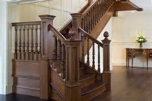 tudor homes interior design wood is beautiful tudor interiors residential interior design studio serving