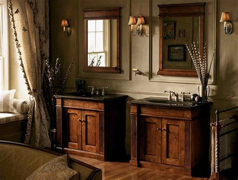 provincial bathroom ideas cabinets s rustic country bathroom design cabinets