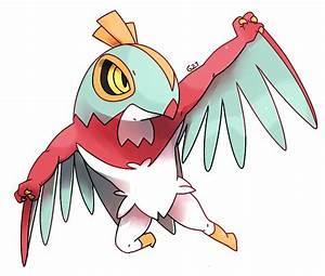 Pokemon Hawlucha Evolution Chart Images   Pokemon Images