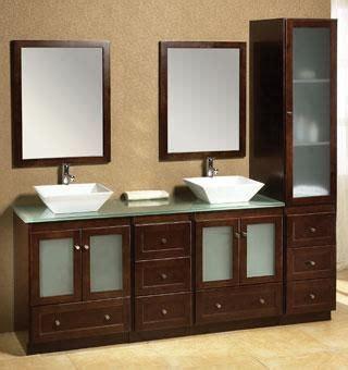 ronbow shaker mc double sink bathroom vanity dream