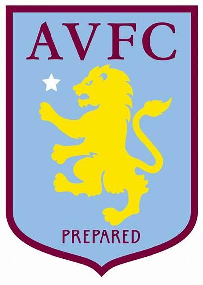Villa Aston Fc Football Premier Players League