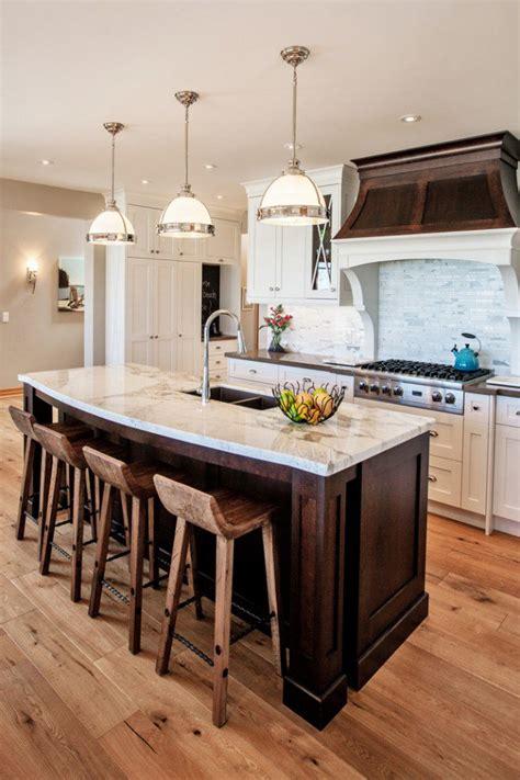 coastal kitchen design 18 fantastic coastal kitchen designs for your house 2277