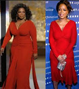 Oprah Weight Loss Pill 2017 | Lose Weight Tips