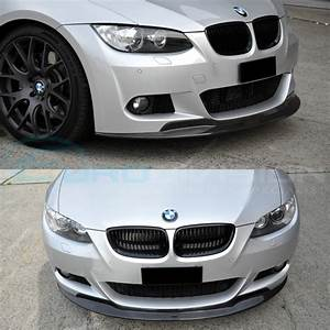 Bmw E92 Coupe : bmw 3 series e92 coupe e93 convertible carbon fibre ~ Jslefanu.com Haus und Dekorationen