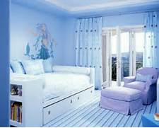 Teenage Girl Room Ideas Blue by Little Girl Bedroom Ideas On A Budget HOME DELIGHTFUL