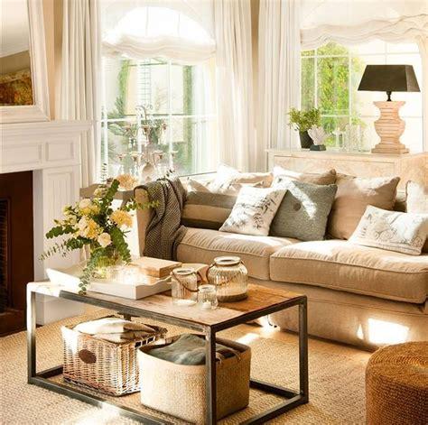 sofa verde para salon el sal 243 n cambia de look