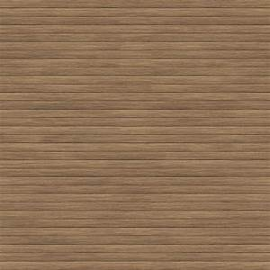 Tileable Wood Plank Texture | www.imgkid.com - The Image ...