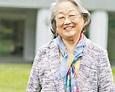 【Emily】85歲高黃美芸 打網球跑步煲韓劇 - 20200518 - 港聞 - 每日明報 - 明報新聞網