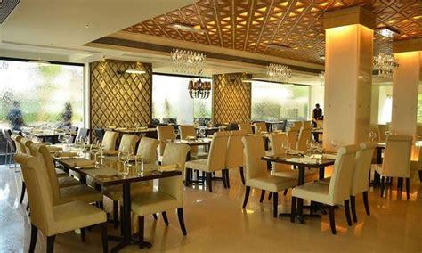 Top 10 Most Famous Restaurants In India  World Blaze