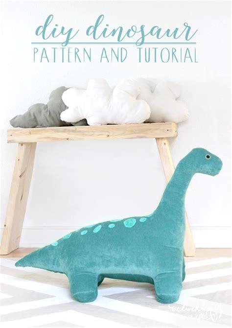 stuffed animal patterns  stitch