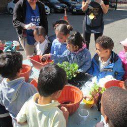 parkside preschool 64 photos child care amp day care 178 | ls