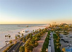 Clearwater Florida | Travel to Clearwater Florida ...