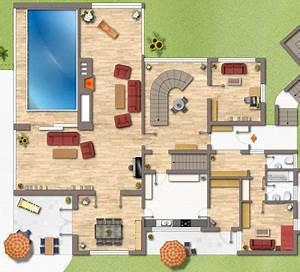 Grundriss Selber Zeichnen : guten tag sie haben eine immobilie zum verkauf oder zur ~ Lizthompson.info Haus und Dekorationen