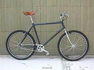 Single Speed Bikes : bike photo inspiratie singlespeed mtb pinterest mtb ~ Jslefanu.com Haus und Dekorationen